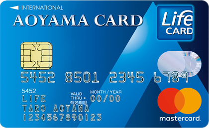 card_aoyama_life